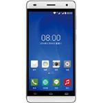 飞利浦S226M(8GB/移动4G) 手机/飞利浦