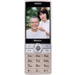 海尔M317 手机/海尔