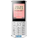 海尔M350V 手机/海尔