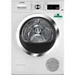 博世WTWH75600W 洗衣机/博世
