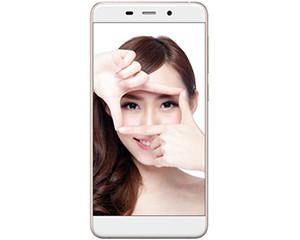 康佳S1(32GB/移动4G)
