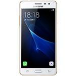 三星Galaxy J3 Pro(16GB/电信4G) 手机/三星