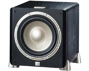 JBL L8400P/230