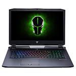 未来人类X711-980M-67SH1 笔记本电脑/未来人类