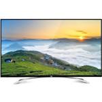 CANTV C43 平板电视/CANTV