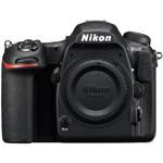 尼康D500(单机) 数码相机/尼康