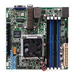 N60E-O(Intel 至强 D-1521)