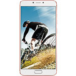 金立S6 Pro(64GB/全网通) 手机/金立