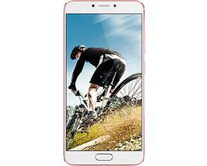 金立S6 Pro(64GB/全网通)