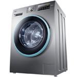 海尔EG7012B39SU1 洗衣机/海尔