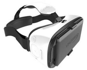唯镜虚拟现实眼镜