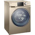 海尔G80728BX12G 洗衣机/海尔