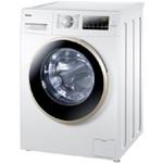 海尔EG8012B39WU1 洗衣机/海尔