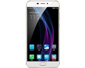 格力手机2代(64GB/全网通)