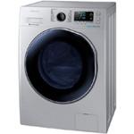 三星WD80J6410AS/SC 洗衣机/三星