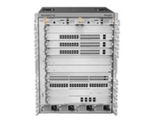 锐捷网络RG-RSR7716-X图片