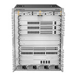 锐捷网络RG-RSR7708-X 路由器/锐捷网络