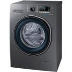 三星WW80J6210DX/SC 洗衣机/三星