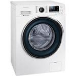 三星WW80J6210DW/SC 洗衣机/三星