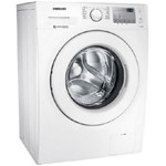 三星WW60J5283JW/SC 洗衣机/三星