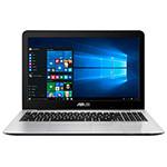 华硕FL5900U7500(4GB/1TB/2G独显) 笔记本电脑/华硕