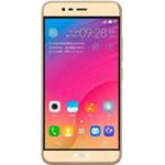 华硕ZenFone 飞马3(32GB/全网通) 手机/华硕