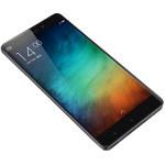 小米edge(移动4G) 手机/小米