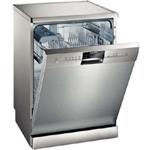 西门子SN25M831TI 洗碗机/西门子