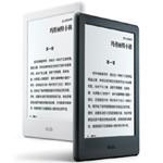亚马逊Kindle入门级 电子书/亚马逊