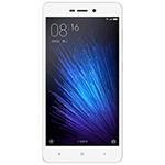小米红米3X(32GB/全网通) 手机/小米