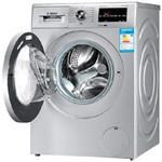 博世XQG80-WDG244681W 洗衣机/博世