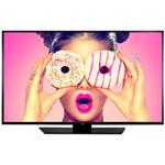 LG 55LX341C-CA 平板电视/LG