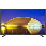创维50E366W 平板电视/创维