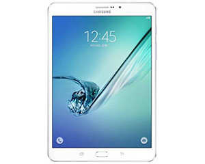 三星GALAXY Tab S2 T819C(32GB/4G版)