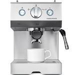 摩飞MR5003 咖啡机/摩飞