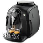 飞利浦HD8651/07 咖啡机/飞利浦