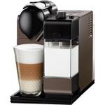 德龙EN520 咖啡机/德龙