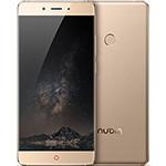 努比亚Z11标准版(64GB/全网通) 手机/努比亚