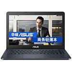 华硕E402SA3160 笔记本电脑/华硕