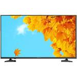创维32E361S 平板电视/创维