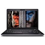 ThinkPad 黑将S5(20G4A008CD) 笔记本电脑/ThinkPad