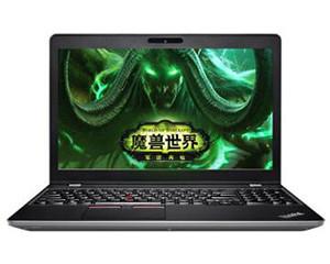 ThinkPad 黑将S5(20G4A00NCD)
