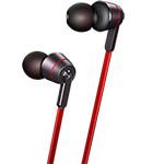 努比亚律音Pro耳机 耳机/努比亚
