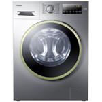 海尔EG8014B39SU1 洗衣机/海尔