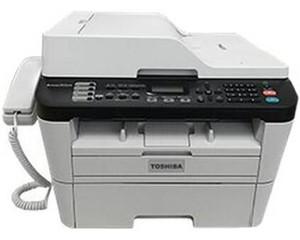 东芝DP-3005