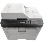 东芝DP-3004 复印机/东芝