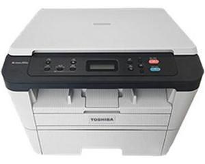 东芝DP-3003