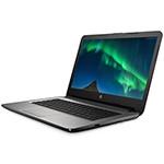 惠普14-ar002TX(X5P34PA) 笔记本电脑/惠普