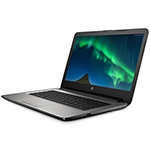 惠普14-ar007TX(X5P39PA) 笔记本电脑/惠普