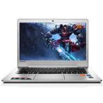 联想Ideapad 310S-14(i5 7200U/4GB/256GB/2G独显) 笔记本电脑/联想